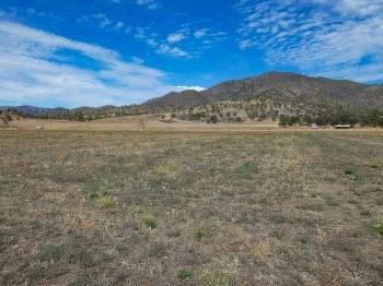 Rural home on acreage For Sale, Rural estate on acreage For Sale