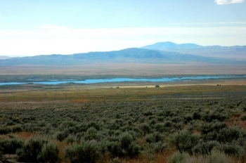 personals in humboldt river ranch nevada