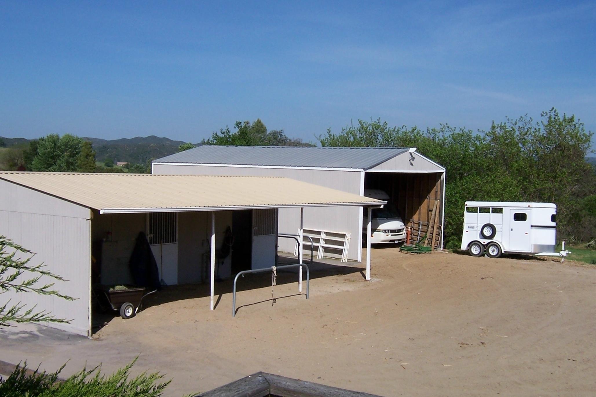 rural ridge jewish dating site El dorado high school oak ridge high school ponderosa high school union mine high school virtual academy  search site submit  el dorado union high school.