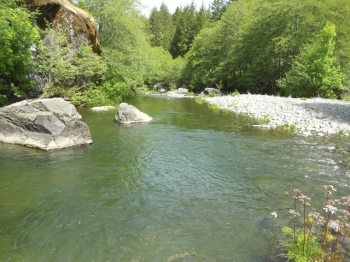 Land For Sale, Recreational Property For Sale, Hunting