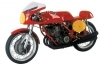 Rare Vintage and Classic Motorcycles